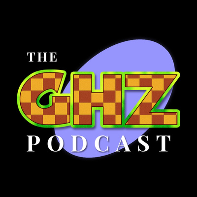 The GHZ: a Sonic the Hedgehog podcast