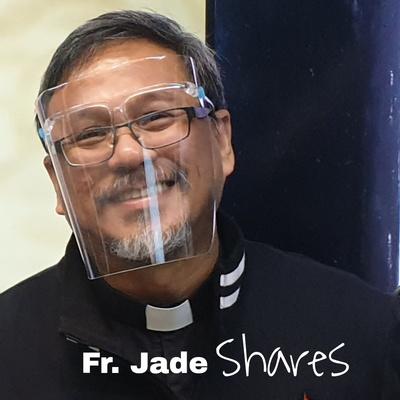Fr. Jade Shares