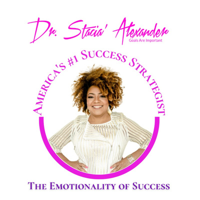 The Emotionality of Success