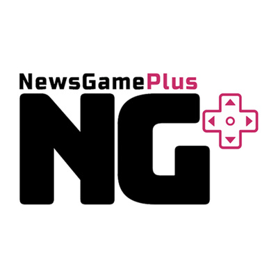 News Game Plus