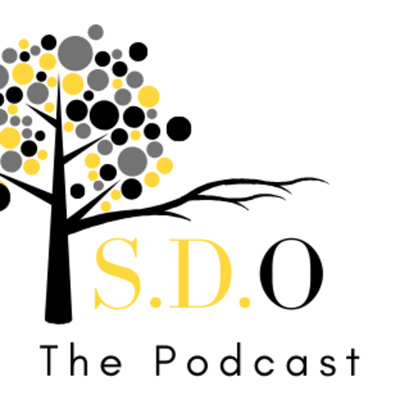 SDO The Podcast