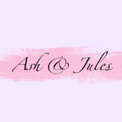 Ash & Jules