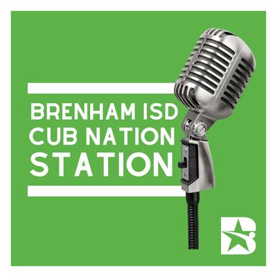 Cub Nation Station