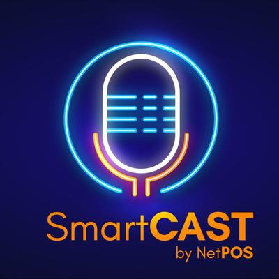 SmartCast By NetPOS
