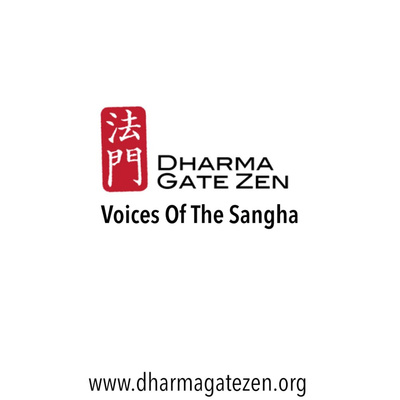Voices Of The Sangha