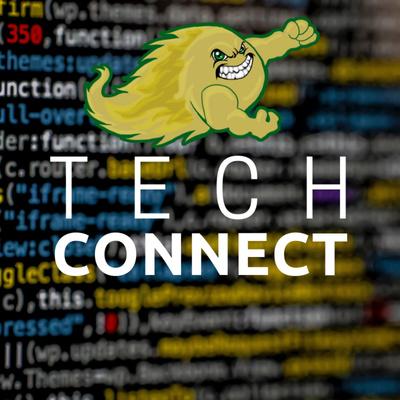 Tech Connect