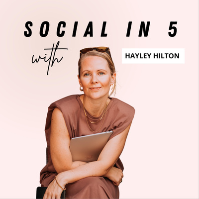 Social in 5