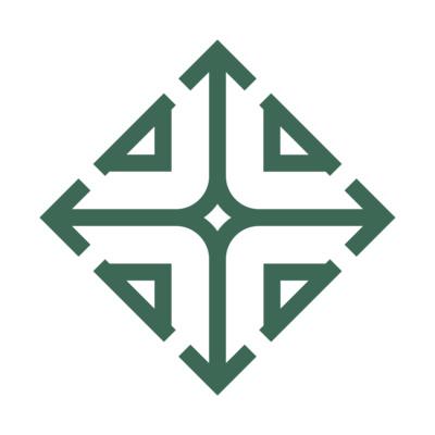 Reconciliation Road Church
