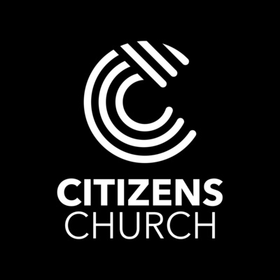Citizens Church