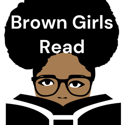 Brown Girls Read
