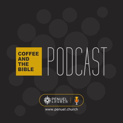 Penuel Church Podcast