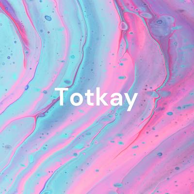 Totkay - Desi Home Remedies