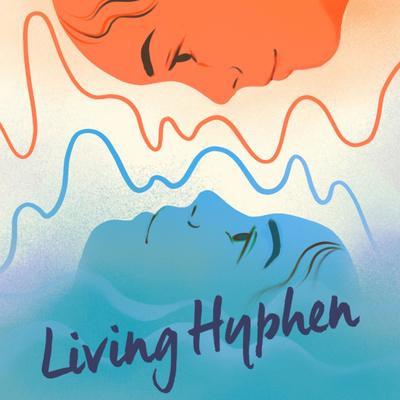 Living Hyphen