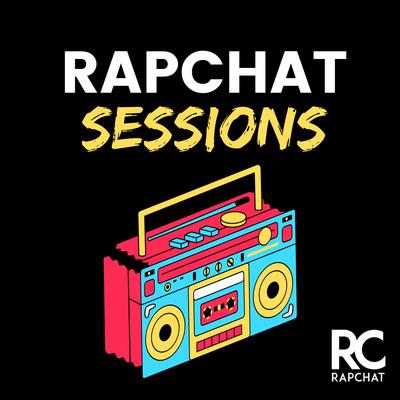 Rapchat Sessions