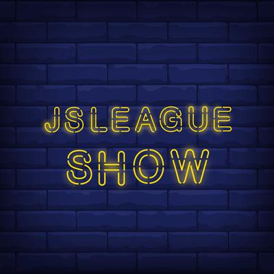 JSLeague Show