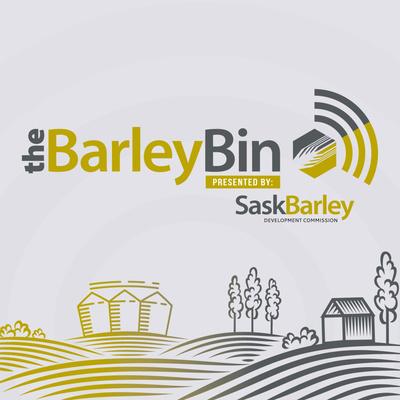 The Barley Bin