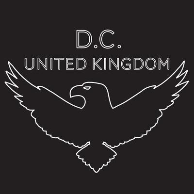 DC United Kingdom Podcast