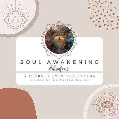 Soul Awakening Adventures