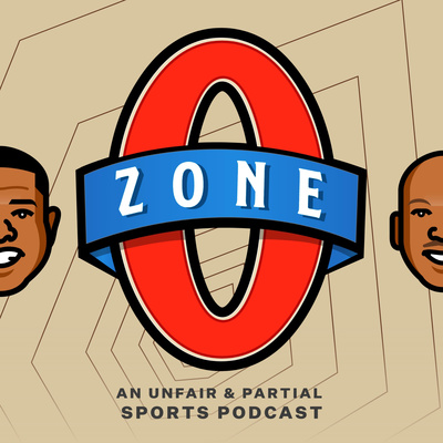 The OZone Podcast