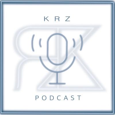 Krz Podcast