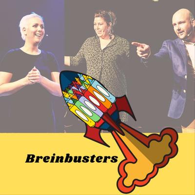Breinbusters