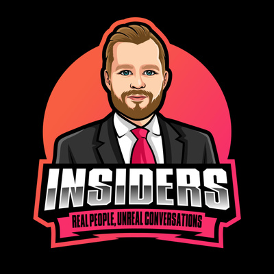 Insiders Podcast