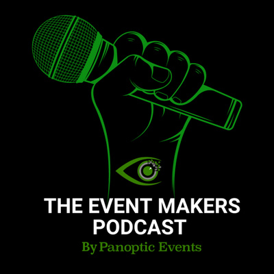 The Event Makers
