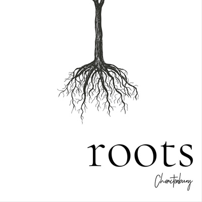 Roots by Chanctonbury