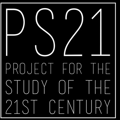 Project for the Study of the 21st Century