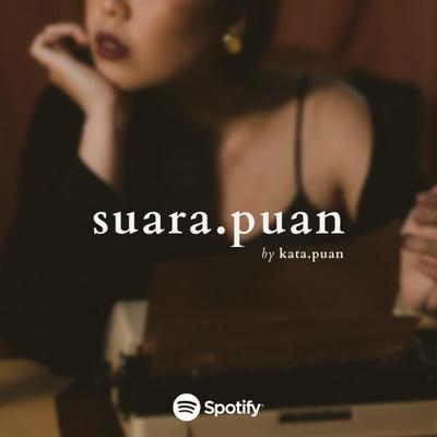 Podcast Suara Puan