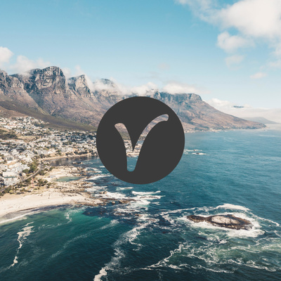 Victory Church Cape Town