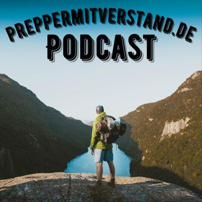 Prepper mit Verstand Podcast