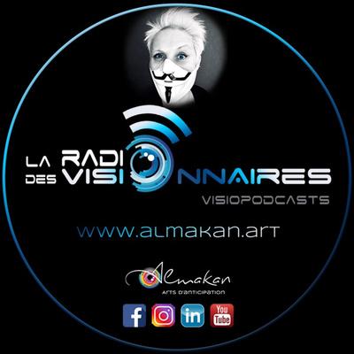 LA RADIO DES VISIONNAIRES