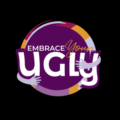 Embrace Your UGLY® aka Anderson Speaks