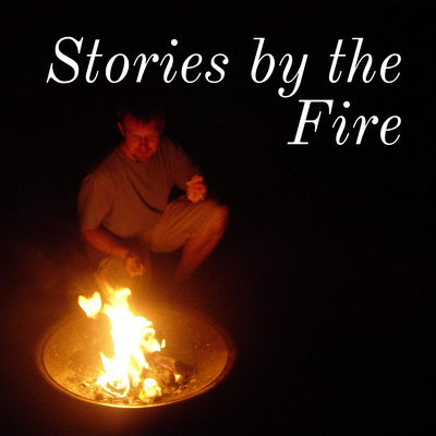 Stories by the Fire