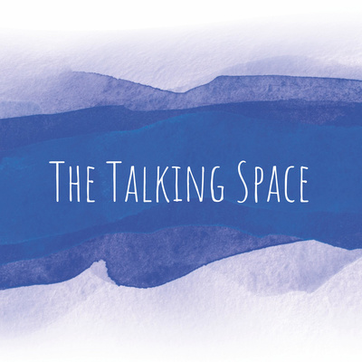 The Talking Space
