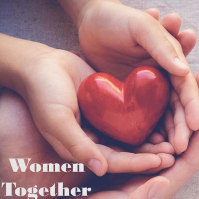 Women Together with Radio Maria England