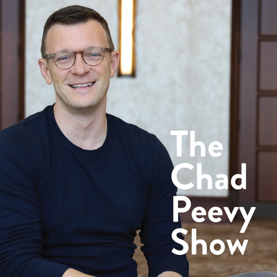 The Chad Peevy Show