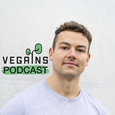 Vegains Podcast