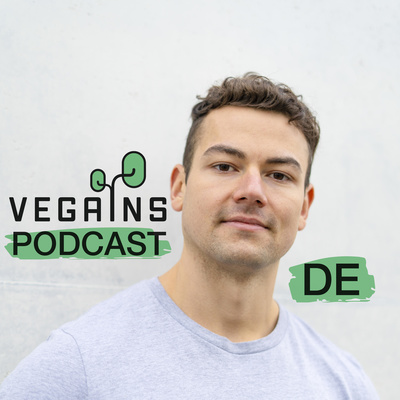 Vegains DE Podcast