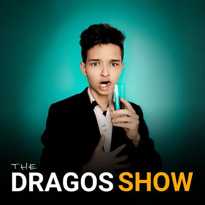 The Dragos Show