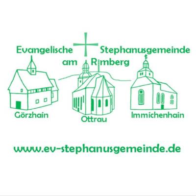 Stephanusgemeinde