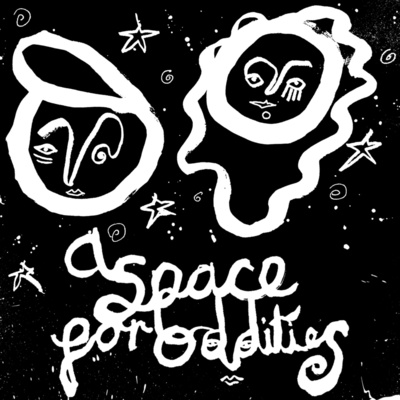 A Space for Oddities