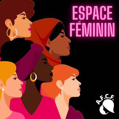 Espace Féminin