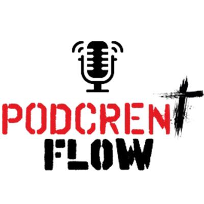PodCrent Flow