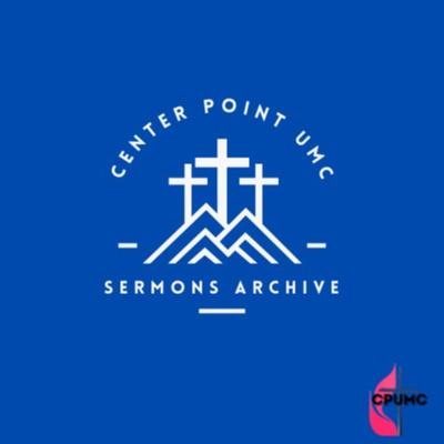 Center Point United Methodist Church