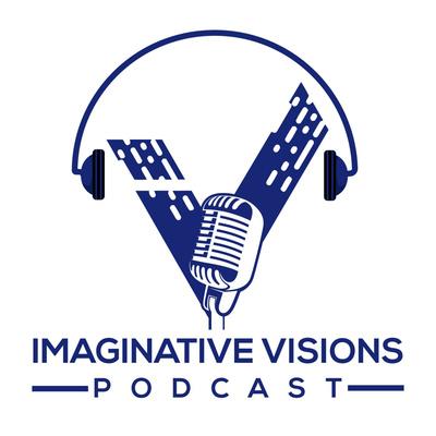 Imaginative Visions Journeys