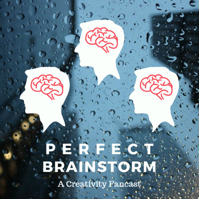 Ep  6 - Ghost of Frankenstein (2017) by Perfect Brainstorm