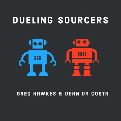 Dueling Sourcers