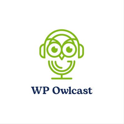 WP Owlcast
